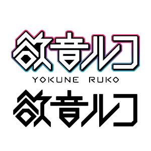 ロゴ#01