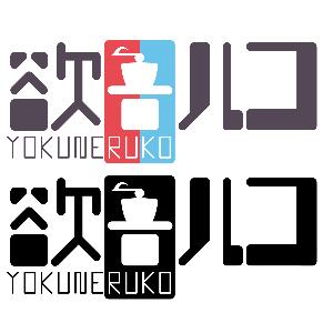 ロゴ#03