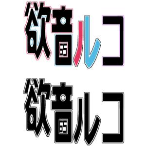 ロゴ#09