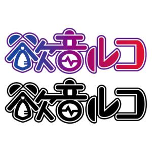 ロゴ#11